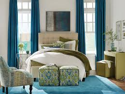 bedroom art van bedroom sets unique bedroom furniture master kids