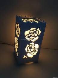 hotel table lamp study table lamp led table lamp living room