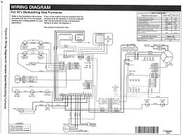rheem heat pump wiring diagram kwikpik me