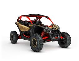 four wheelers mudding quotes 2017 can am maverick x3 preview atv com