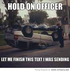 2014 Funny Memes - funny accident 2014