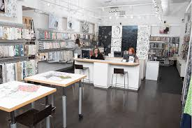 urban source chicago one stop shopping for your interior design needs