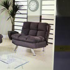 living room futon living room futon sofa chicago mattress and recliner centers