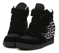 womens boots velcro 60 best shoe proper images on shoe shoes