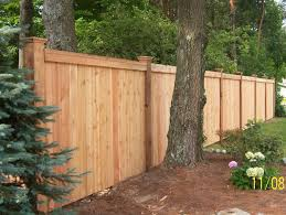 Fence Backyard Ideas by 108 Best Fencing Ideas Images On Pinterest Fence Ideas Fencing