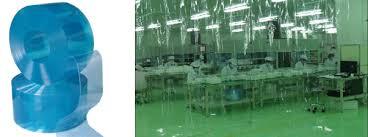 pvc strip curtains chennai pvc strip doors manufacturer apex