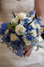 Wedding Flowers Blue 100 Beautiful Hydrangeas Wedding Ideas Freesia Bouquet
