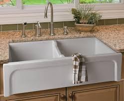 Apron Sinks Alfi Brand Ab3918arch 39