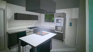 cuisines cuisinella design d intérieur modele cuisine equipee photos gallery of