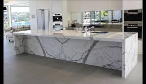 Kitchen Marble Countertops by Mercer Island Wa White Cabinet Kitchen Granite Marble Quartz