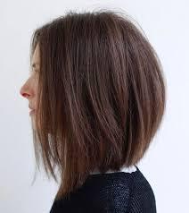 lob haircut 30 ideas cute long bob hairstyles lob haircuts hairiz