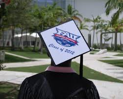 graduation cap decorations graduation cap decorations ideas decorating the graduation cap