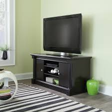 55 inch corner tv stand furnitures sauder tv stand tv stand entertainment console with