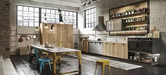 cuisiniste belge cuisiniste belge voir les cuisines meubles rangement