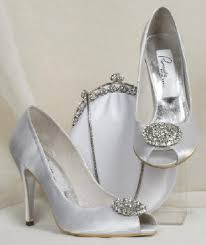 wedding shoes adelaide bridal shoes low heel 2015 flats wedges pics in pakistan mid heel