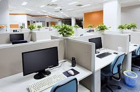 Sell My Office Furniture by Sell My Note We Pay Cash For Remaining Payments On Mortgages