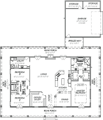 house plans one level 1 floor house plans with others one story house floor plans one