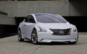 nissan altima 2016 exterior 2016 nissan altima coupe specification and performance general