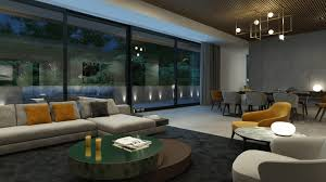 Home Design Vr Vr Animation Is A Revolution For The Design Industry Andrew