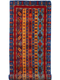 shawl rugs u0026 carpets on wholesale prices pak wholesale rugs