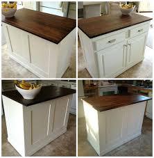 kitchen center island cabinets center island cabinet best kitchen center island ideas on stove