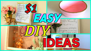 Dollar Tree Decorating Ideas 4 Dollar Store Diy U0027s You Must Try Dollar Tree Decor Pieces