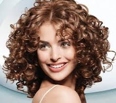 1000 ideas about spiral perms on pinterest perms long perm and