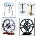 cinema builder home theater accessories and home theater decorations