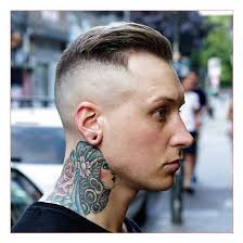 mens wavy hairstyles as well as how to style thick hair u2013 all in