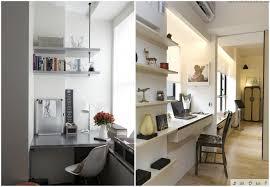 interior home ideas kitchen interior design york of apartment studio