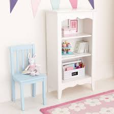 children u0027s bookcase szukaj w google childrens room pinterest