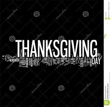 words that relate to thanksgiving thanksgiving related words cloud stock image image 10987201