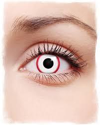 saw contacts order motive contact lenses online horror shop com