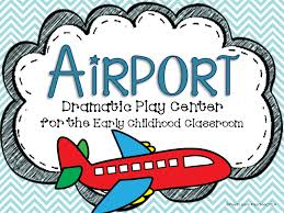 25 airport theme ideas paper airplane party