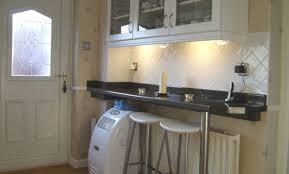 Affordable Kitchen Countertops with Kitchen Bathroom Countertops Modern Kitchen Design Ideas Luxury