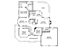country house plans heartland 10 060 associated designs