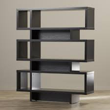 23 unique white modern bookcases yvotube com