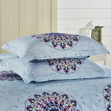 Queen Duvet Cover Sets Lelva Bohemian Bedding Set Boho Style Bedding Duvet Cover Set