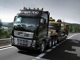 truck volvo photos volvo trucks auto