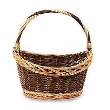 buy baskets wholesale almacltd com