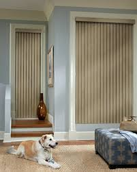 custom l shades near me somner vertical blinds open arch traditional living custom vertical