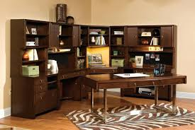 Modular Home Office Furniture Systems Modular Home Office Furniture Systems Office Desk Modular Home