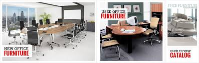 Interior Solutions Inc Home Used Cubicles New And Used Office Furniture Office