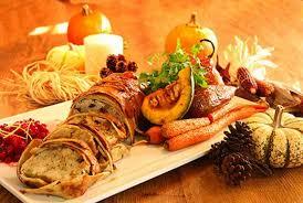 my thanksgiving classics my thanksgiving menu the