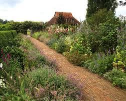 best 25 barrington court ideas on pinterest english gardens