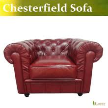 Custom Leather Sofas Popular Custom Leather Sofa Buy Cheap Custom Leather Sofa Lots
