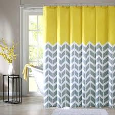 Black Out Curtain Fabric Chevron Blackout Panel Grey Chevron Curtain Fabric Uk Grey Chevron
