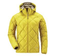 montbell alpine light down jacket montbell alpine light down parka women s review outdoorgearlab