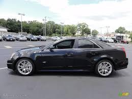 2012 cadillac cts colors car picker black cadillac cts