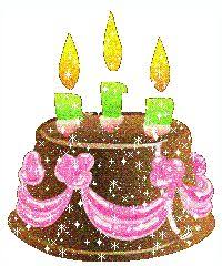Happy Birthday Wishes Animation For Best 25 Animated Birthday Cards Ideas On Pinterest Birthday